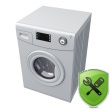 San Francisco Dryer Repair Services