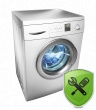 San Mateo County washer repair services